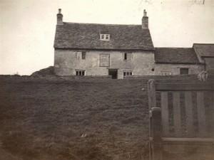 Eastleach Turville - Victoria Inn