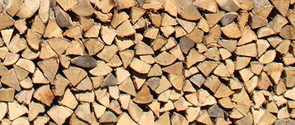 firewood-for-sale eastleach directory