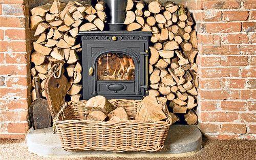 Winters Heating Highworth - Near Eastleach Village - Gloucestershire